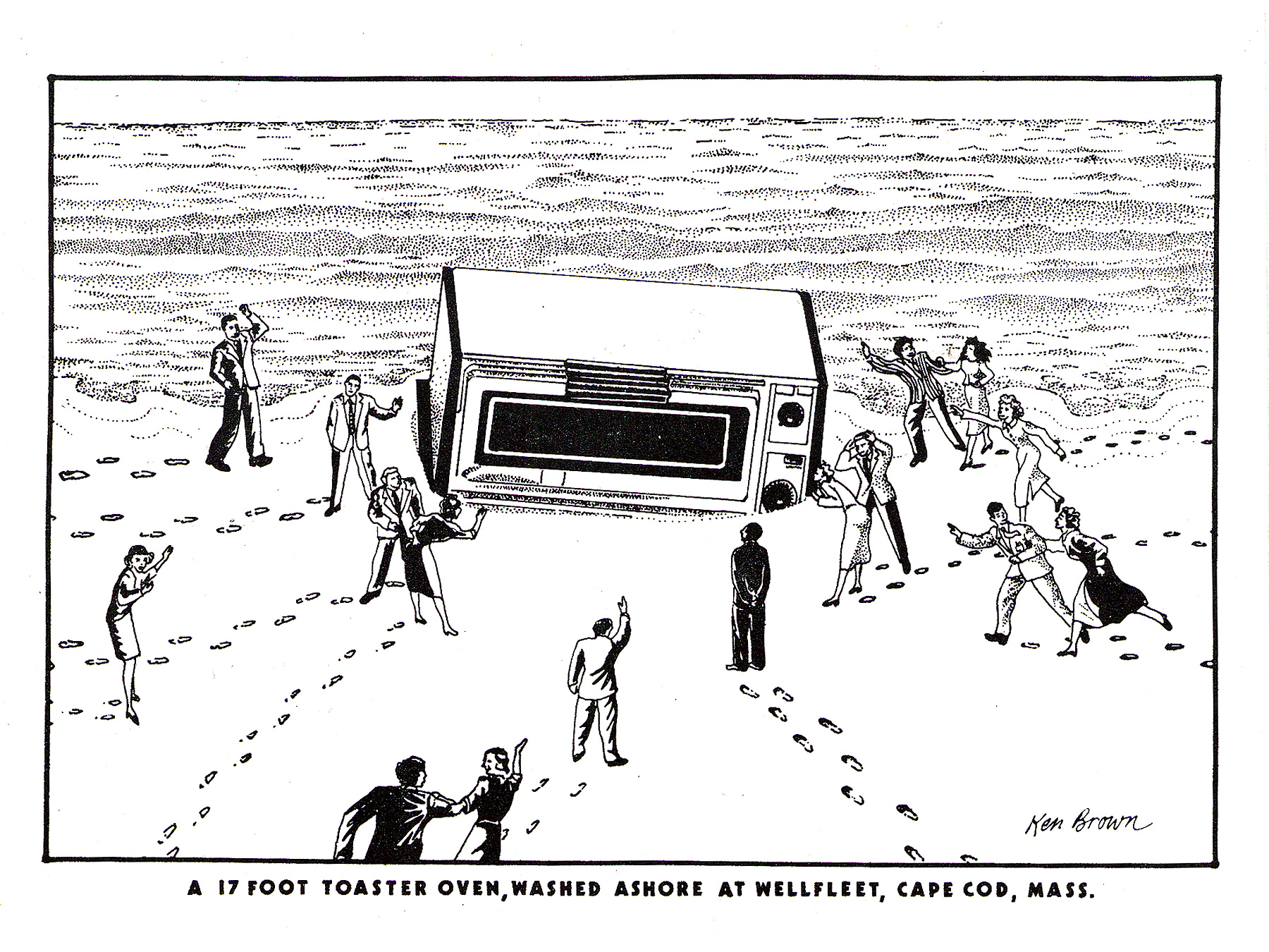 PC-CARTOON B_W-WELLFLEET.jpg