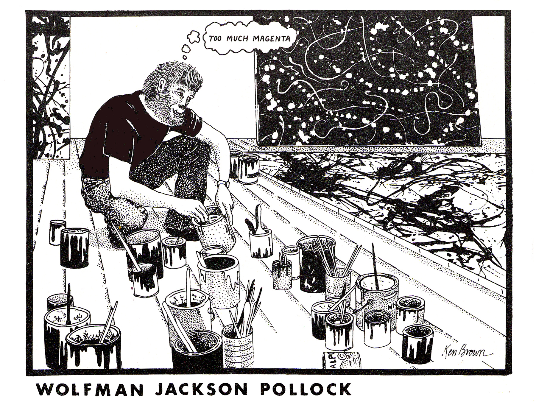 PC-CARTOON B_W-WOLFMAN JACKSON.jpg
