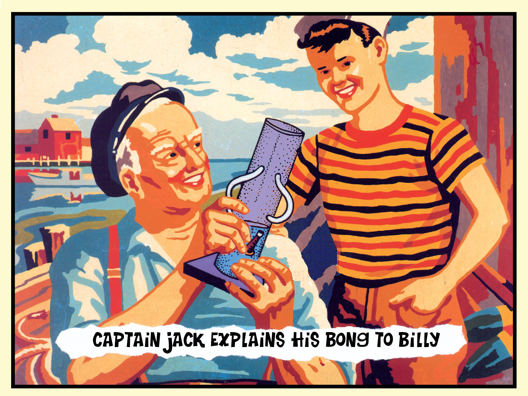 PC COLOR NEW-CAPTAIN JACK.jpg