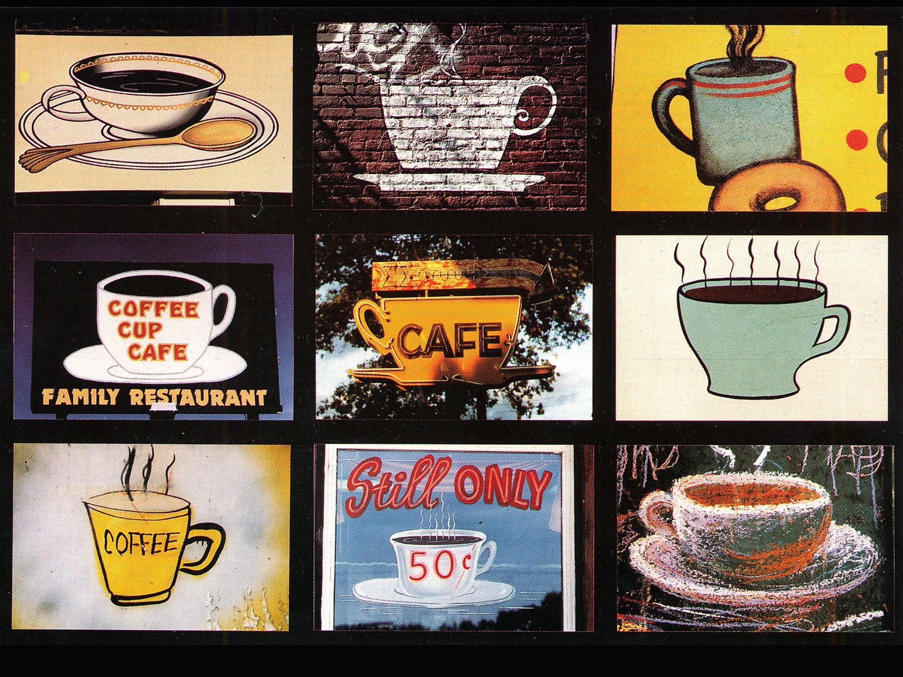 PC COLOR NEW-CAVALCADE O CUPS.jpg