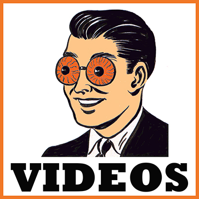 VIDEOS EYEPOP.jpg