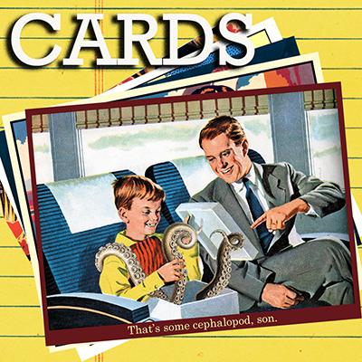 CARDS WIP.jpg