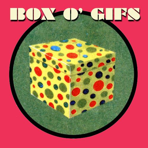 box in circle.jpg