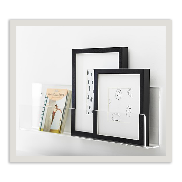 Acrylic Wall Shelf.png