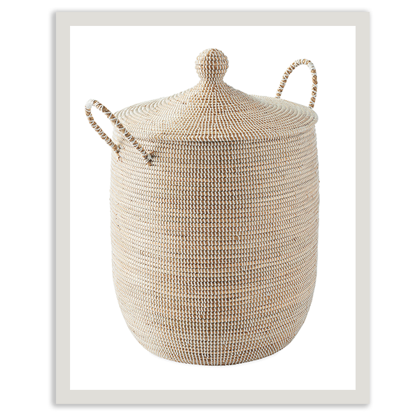 Basket with lid.png