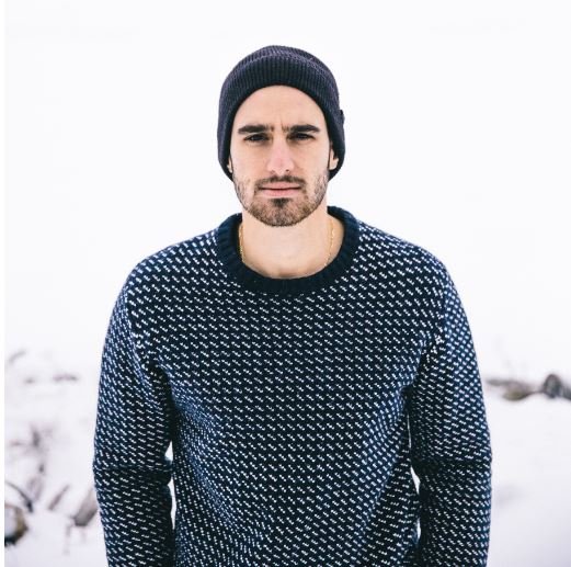 - Emilio serves as Student Ministries Pastor at Oasis Church in Winnipeg. He believes in the potential of the next generation and seeks to see young people become all God has made them to be. He loves being loud and has conversational knowledge of football and cars.