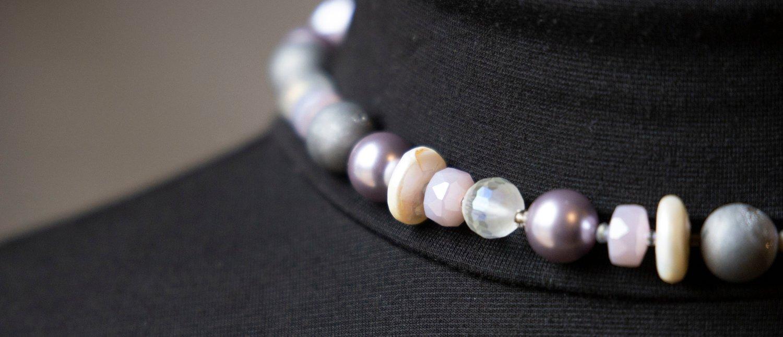 Jeana Edelman Jewelry Shop.jpg
