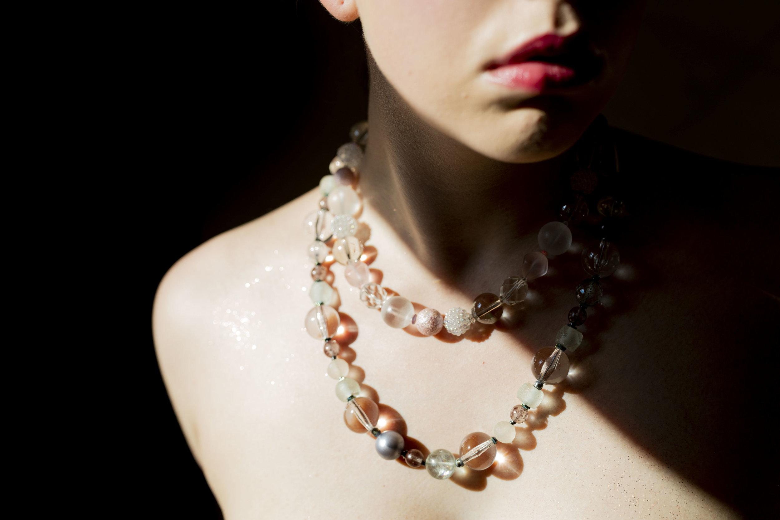 Jeana Edelman Jewelry