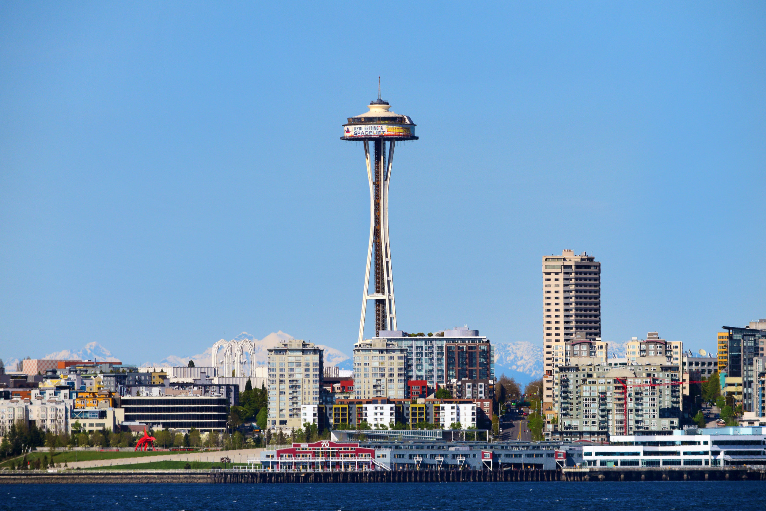 Seattle Skyline_Space Needle_NWDW_Largekyleventlernwdrone.jpg