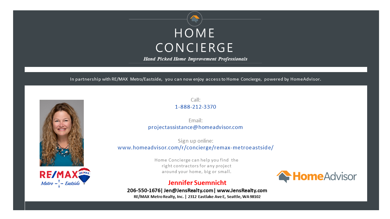 HomeAdvisor Welcome Card-Jennifer.png
