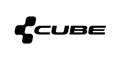Cube_W_W__.jpg