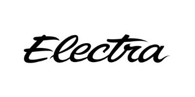 Electra_W_W__.jpg