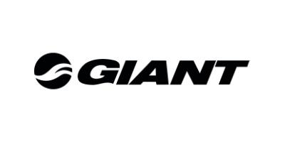 Giant_W_W__.jpg