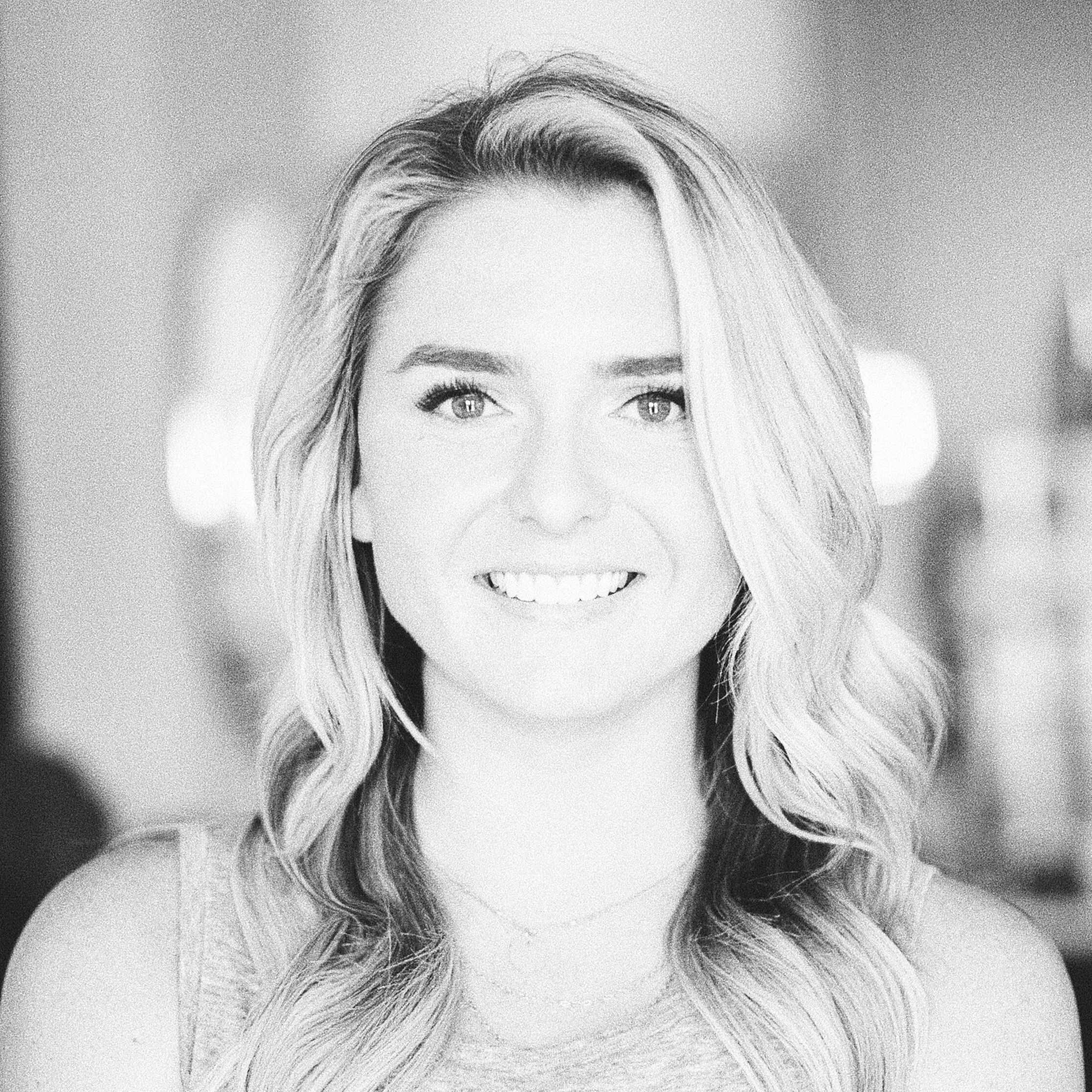 Nicole Neumayr.JPG