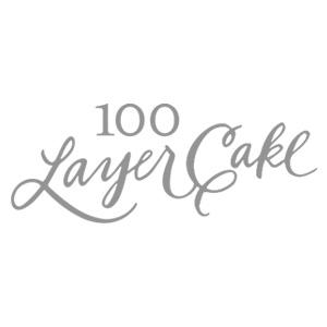 ISARI_PRESS_cake_100.jpg