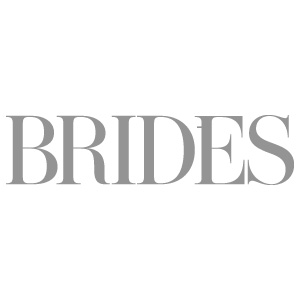 ISARI_PRESS_brides_mag.jpg