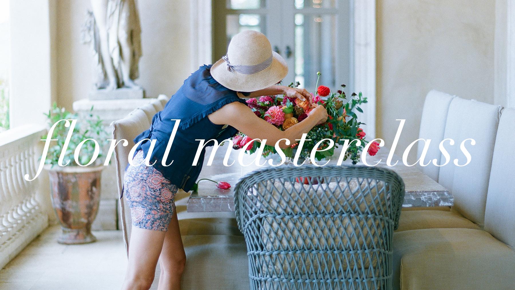 isari-flower-studio-floral-masterclass-san-diego-1.png
