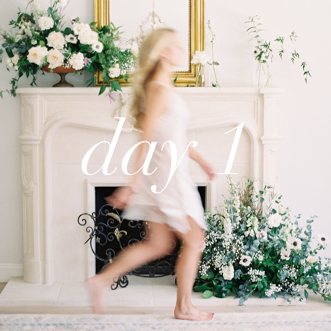 isari-flower-studio-floral-masterclass-san-diego-day-1.png