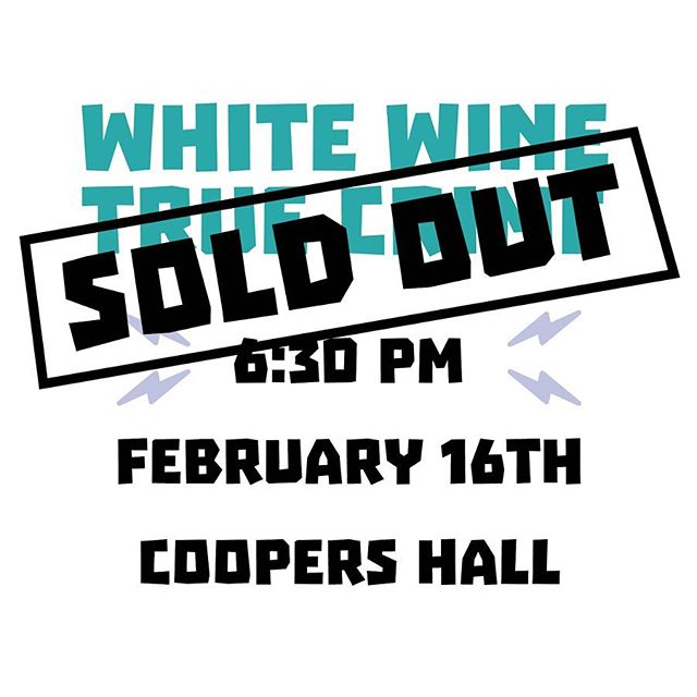 SOLD OUT! We're headed to @CoopersHallpdx for a little wine and crime with the ladies of @wwtcrime. Their Valencrime show starts at 6:30 PM. 🍷 See you there! #ListenUpPDX⁣ ⁣ #podcast #podcasts #podcasting #podcaster #podcastlife #podcastaddict #podcastlove #podcastjunkie #itunespodcast #spotifypodcast #applepodcast #portland #pdxnow #pdxevents #pdx #portlandoregon #portlandor #dossiernaturally #hellosentinel #hoteldeluxe #houseofwelcome #provenancehotels