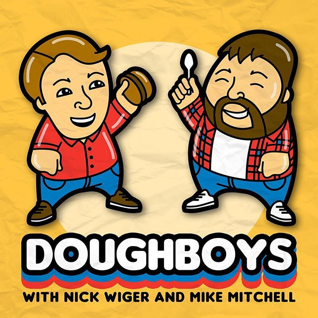 The final show of the night is starting soon!! See you back at Revolution Hall at 7 for @doughboyspodcast 🍔 with special first @thatbilloakley! #ListenUpPDX⁣ ⁣ #podcast #podcasts #podcasting #podcaster #podcastlife #podcastaddict #podcastlove #podcastjunkie #itunespodcast #spotifypodcast #applepodcast #portland #pdxnow #pdxevents #pdx #portlandoregon #portlandor #dossiernaturally #hellosentinel #hoteldeluxe #houseofwelcome #provenancehotels