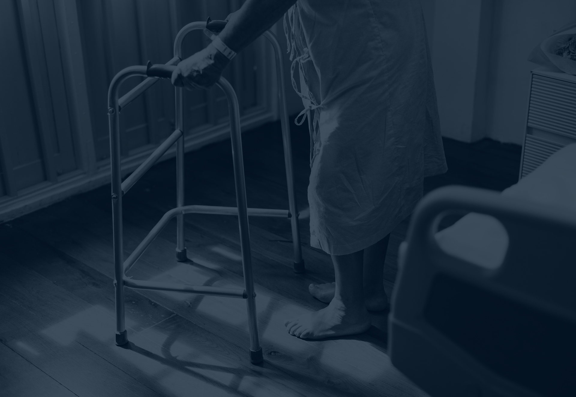 FAQs about Nursing Homes - With more than 20 years of experience working in nursing homes, I have compiled answers to the questions I get asked most frequently. If you do not see an answer to your question here, please feel free to contact me.