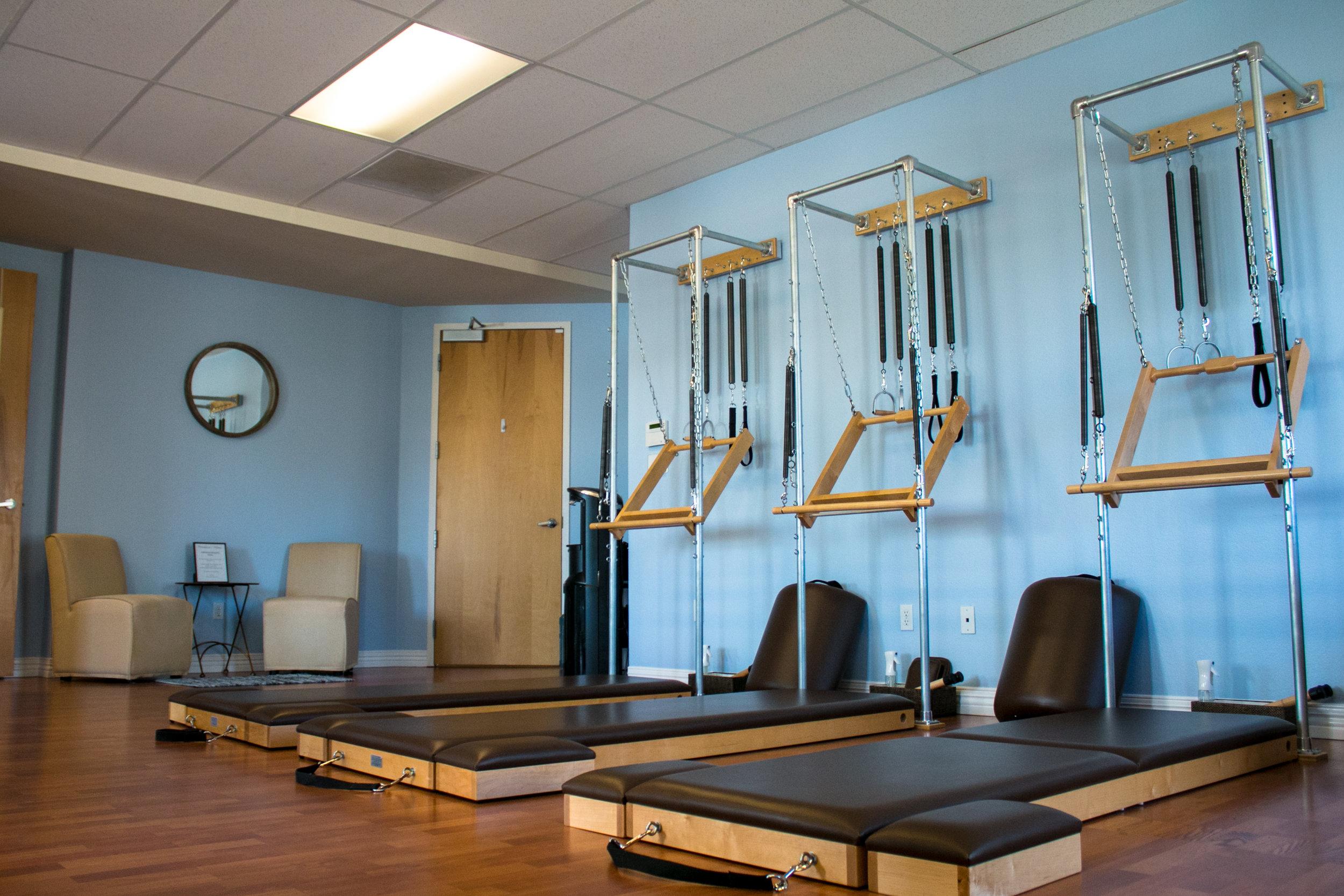 Pleasanton Pilates-89.jpg