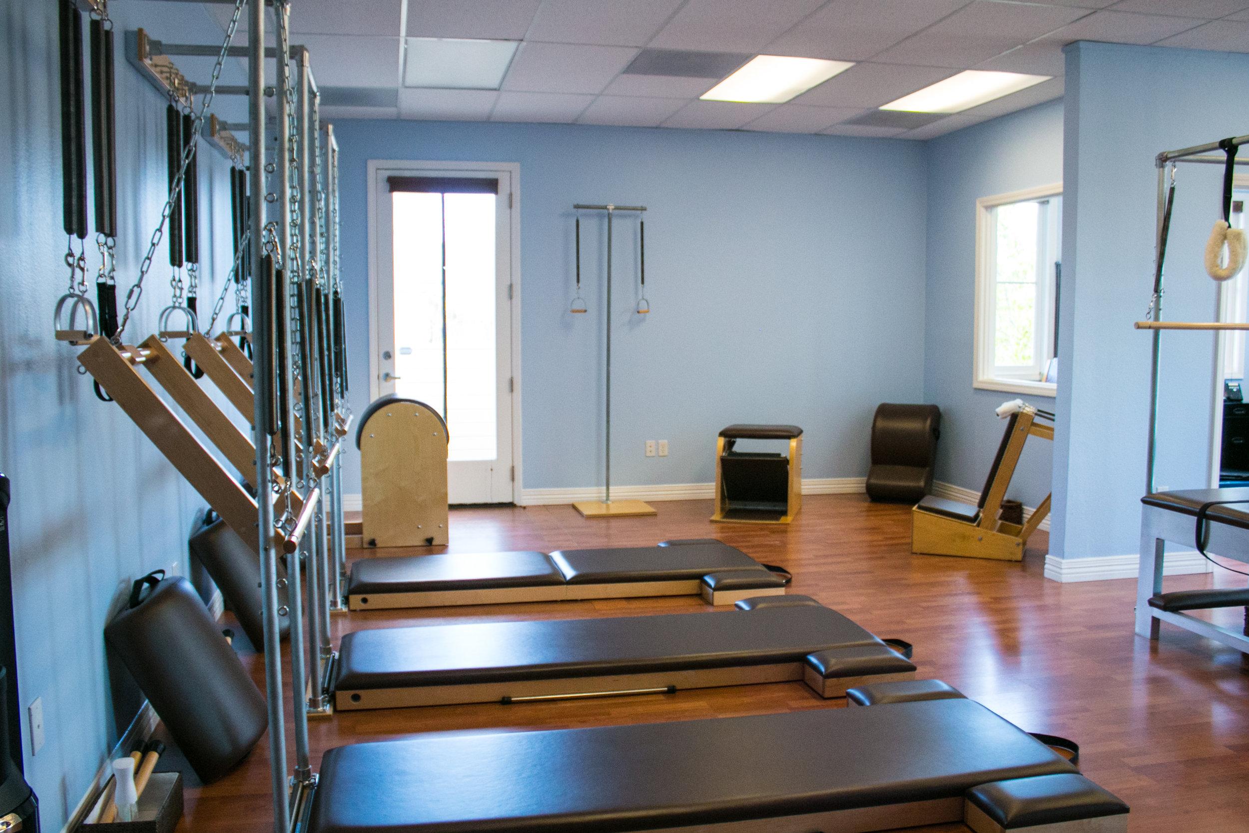 Pleasanton-Pilates-54.jpg