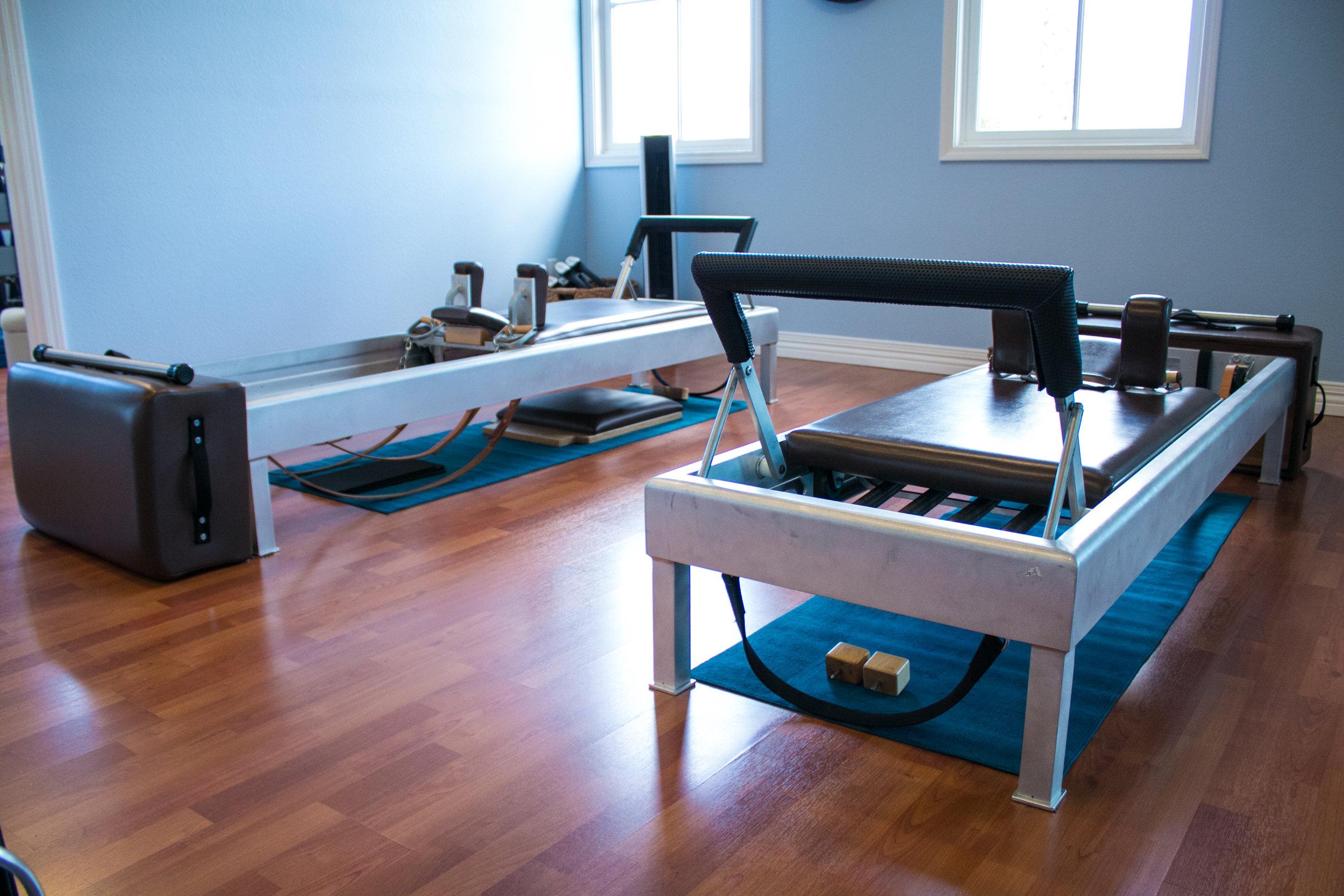 Pleasanton-Pilates-71.jpg