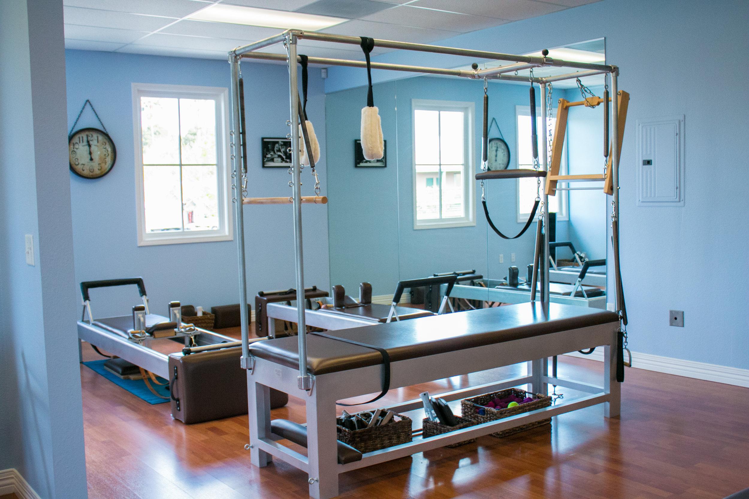 Pleasanton Pilates-30.jpg