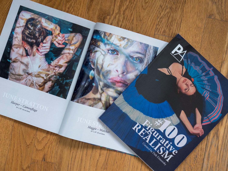 PoetsArtists-#100-issue_web.jpg
