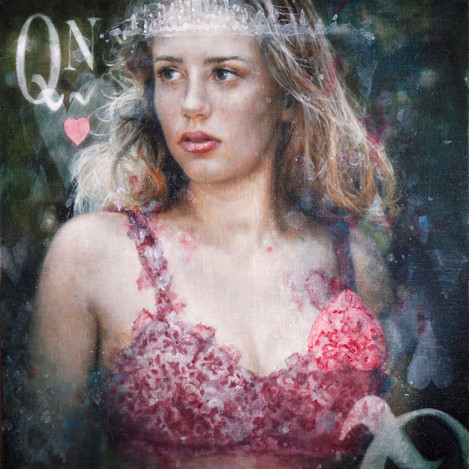 Stratton_Queen-of-Hearts_16x16-inches_Oil-on-Linen-mounted-to-Panel_web.jpg