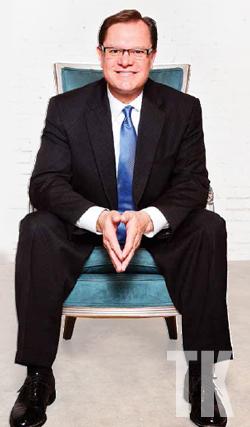 Bob Evenson