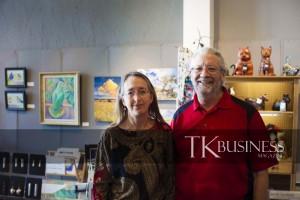 Entrepreneurship The New Retirement Yeldarb