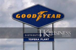 Funding Economic Development Goodyear