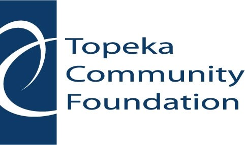 topeka-community-foundation