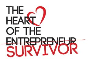 heartsurvivorlogo