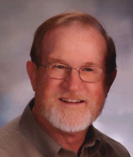 Phil Morse