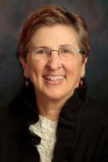 Susan Garlinghouse