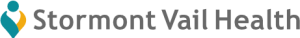 Stormont Vail logo 1
