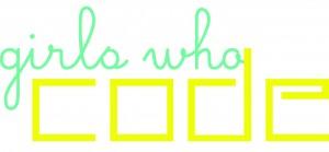 girls that code