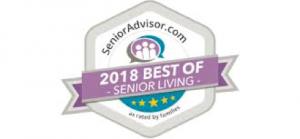 senioradvisor badge
