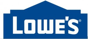 lowes 2