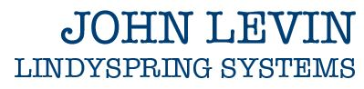 John-levin-name.jpg