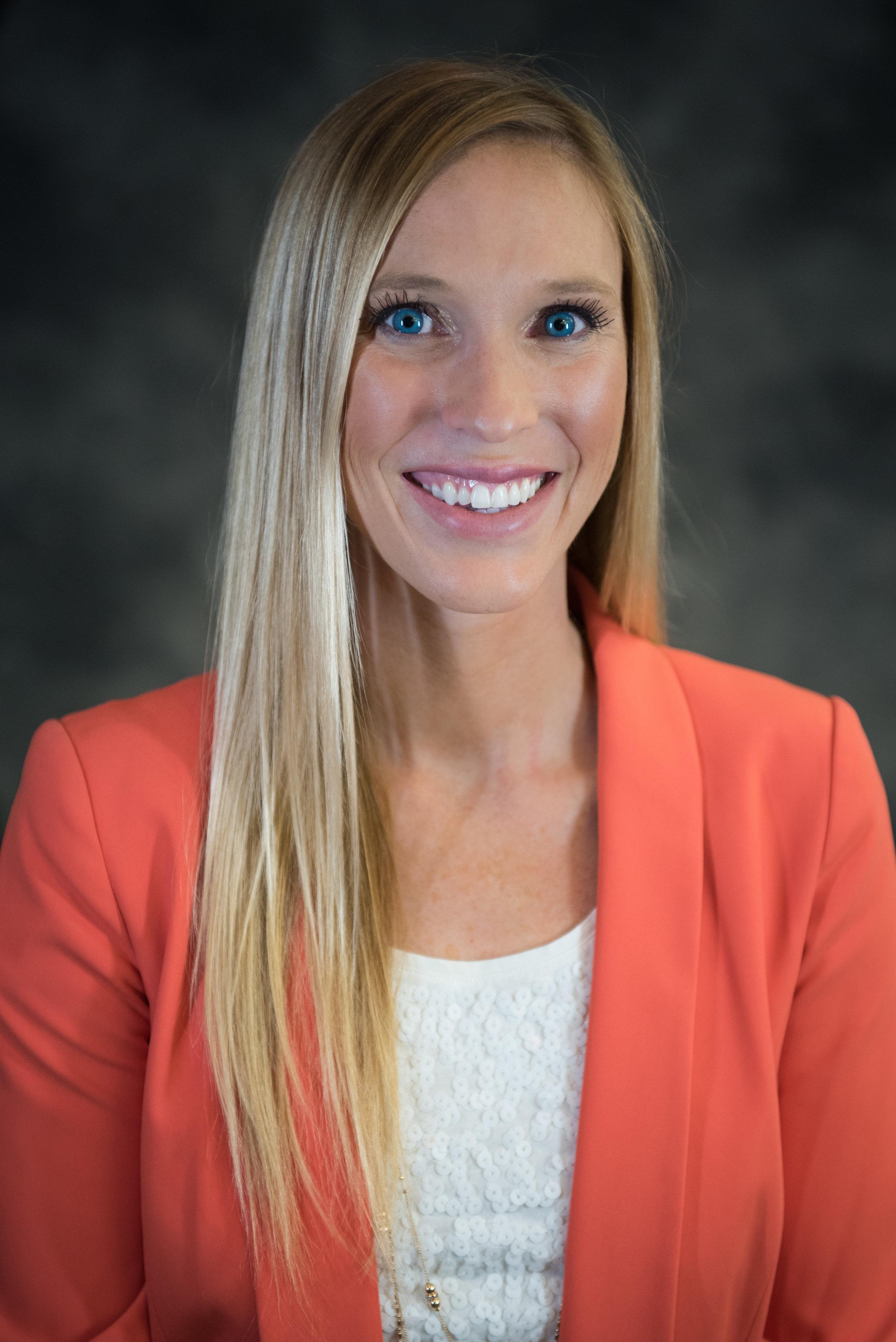 Heather Pena, M.D.