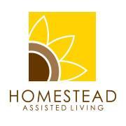Homestead-Assisted-Living-Logo.jpg