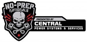 NO-PREP_Central-Pwr-Logo_sm-300x145.jpg