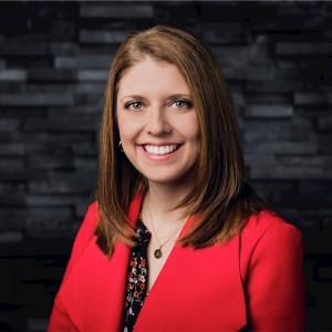StephanieGassen - Director of Sales
