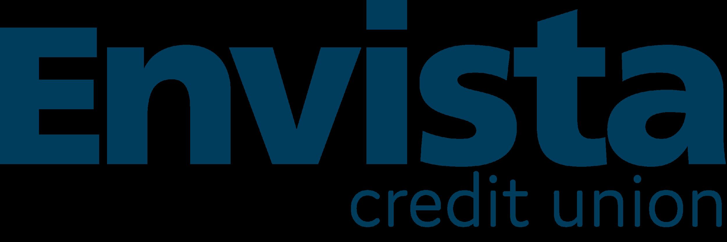 Envista Credit Union Logo.png