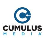 Cumulus Media logo.jpg