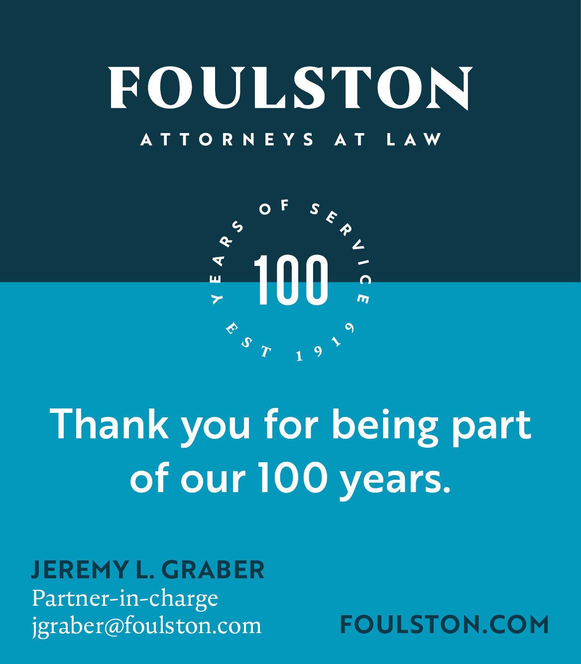 Fouston Online Ad.jpg